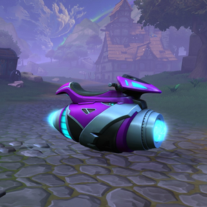 Mount Neon Booster.png