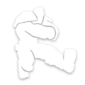 Icon Emote CossackDance.png