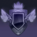 Icon Title Colonel.png