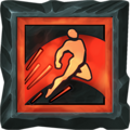 Talent Warrior Forge Heroic Leap.png