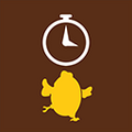 Icon ReviveTime.png