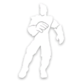 Icon Emote SalsaDance.png