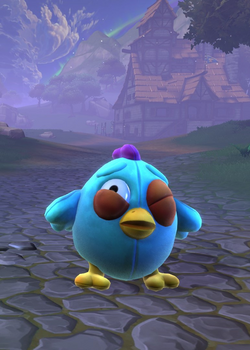 Chicken Mr. Snuggles.png
