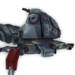Robo-Rachnid