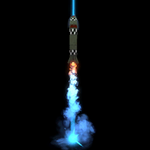 Icon MapMarker MissileLaunch.png