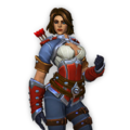 Icon Skin Hunter PirateQueen1.png