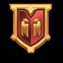 RankIcon Gold 2.png