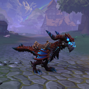 Mount Corrupted Crimson.png