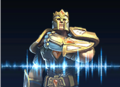 LightguardPaladin Warrior Voice.png