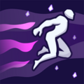 Icon Soar.png