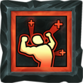 Talent Warrior Forge Healing Shout.png