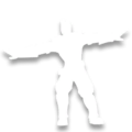 Icon Emote TPose.png
