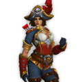 Icon Skin Hunter PirateQueen4.png