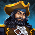 Avatar Privateer.png