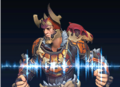 PrimalChampion Warrior Voice.png