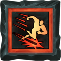 Talent Warrior Forge Charge.png