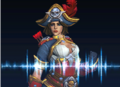PirateQueen Hunter Voice.png