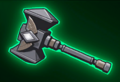 Icon Heavy Hammer Rare.png