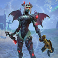 Icon Loading DesecratedSuccubus.png