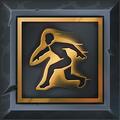 Talent Assassin Infiltrator.png