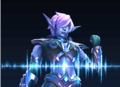TwilightHuntress Hunter Voice.png