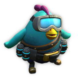 Icon Chicken Gizmo.png