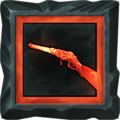 Talent Assassin Forge Heirloom Rifle.png