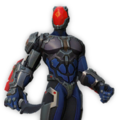 Icon Skin Assassin Infiltrator3.png