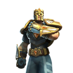 Icon Skin Warrior LightguardPaladin.png