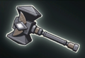 Icon Heavy Hammer Common.png