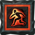Talent Assassin Forge Hidden.png