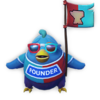 Icon Chicken Adventurer.png
