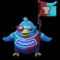 Icon Chicken Adventurer.png