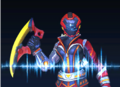 CyberRider Hunter Voice.png