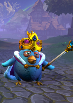 Chicken His Royal Highness IV.png