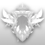 Icon Title TheBlessed.png