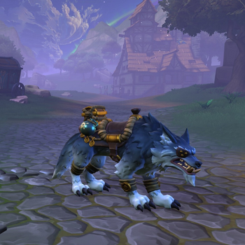 Mount Dire Wolf.png