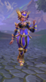 Skin Mage Khale the Divine.png