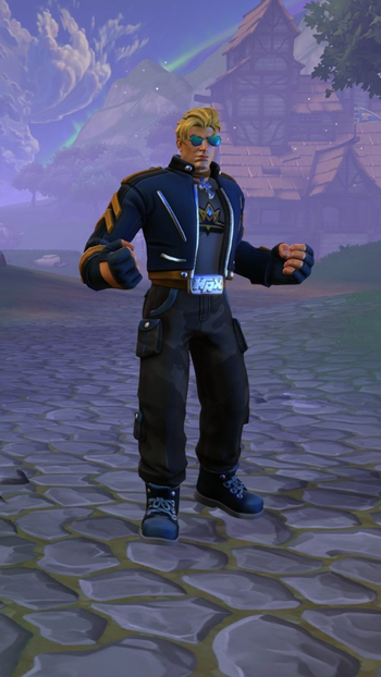 Skin Warrior HRX2019.png