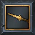 Talent Warrior Forge Sword.png