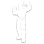Icon Emote Strongman.png