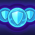 Icon ShieldingShout.png