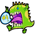 Icon Spray MadLizard.png