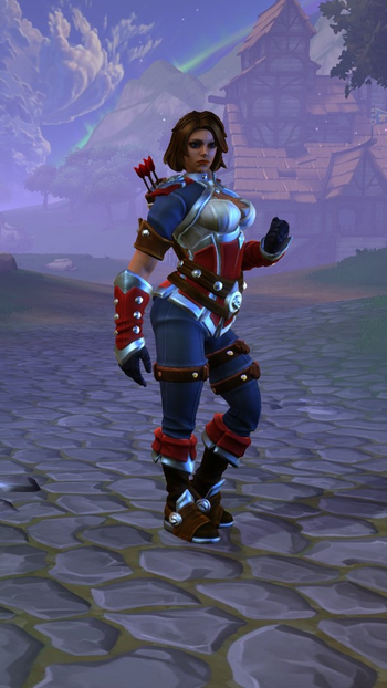 Skin Hunter Pirate Queen I.png