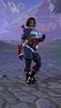 Skin Hunter Pirate Queen I.png
