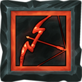 Talent Hunter Forge Longbow.png