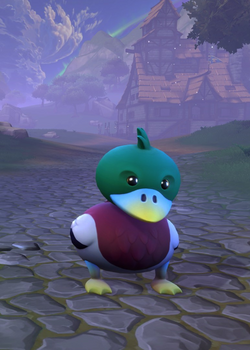 Chicken Quackers.png