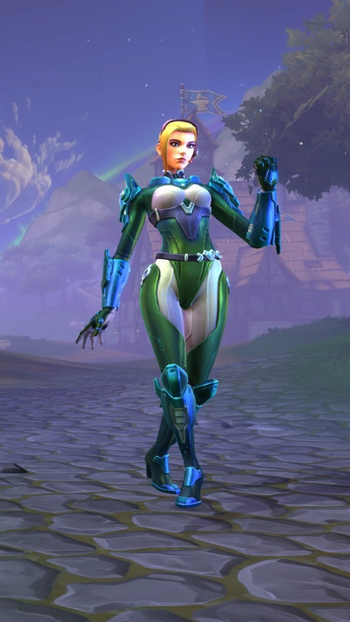 Skin Mage Cyber Security II.png