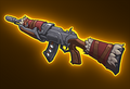 Icon Burst Rifle Legendary Old.png
