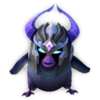 Icon Chicken Shadowbeak.png